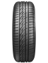 Легковая шина Firestone DESTINATION HP 235/55 R18 100V